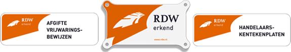 rdw_info